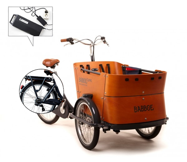 babboe curve e 3 wheel electric bike for sale tapatalk. Black Bedroom Furniture Sets. Home Design Ideas